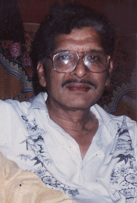 prashanta nanda songs