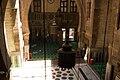 Al-Ghouri Complex - Mosque.jpg