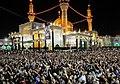 Al-Kadhimiya Mosque 3.jpg