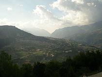 Al Ghabat village.JPG