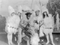 Al Jolson in Robinson Crusoe Jr 1916.png