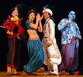 Aladdin8 DC.jpg