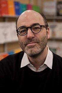 Alain Deneault.jpg