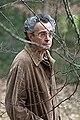 Alain Galan Portrait.jpg