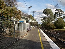 Alamein station 2008.JPG