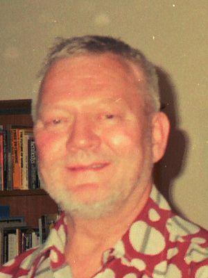 Civil, Alan (1929-1989)