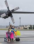 Alaska National Guard (28286349752).jpg