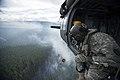 Alaska National Guard fights Alaska wildfires 150604-A-DL550-136.jpg