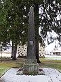 Alavuden taistelun 17 8 1808 muistomerkki.jpg