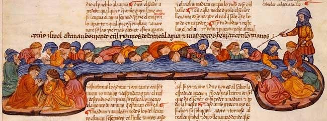 Alba Bible 183v.s
