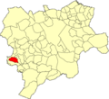 Albacete Villapalacios Mapa municipal.png