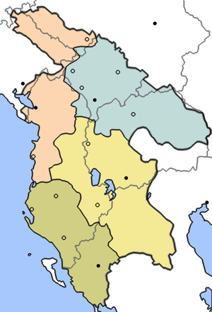 Albanian vilayet as proposed by League of Prizren - reworked version.png