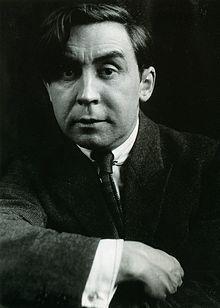 Albert gleizes wikiquote for Albert gleizes