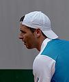 Albert Montañés - Roland-Garros 2013 - 004.jpg