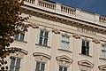 Albertina (15427126941).jpg