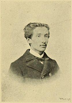 Alberto Pimentel em 1869.jpg
