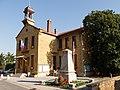 Albigny-sur-Saone-Mairie IMG 1202.jpg