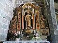 Albinhac (Brommat) - Église Saint-Roch -09.JPG