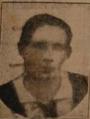 Albino García.png