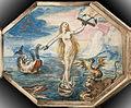 Album amicorum van Homme van Harinxma jr. (8077180846).jpg