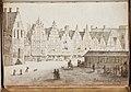 Album amicorum van Petrus Scriverius (8077119514).jpg