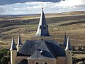 Alcázar de Segovia 012.JPG