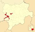 Alcaraz municipality.png
