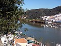 Alcoutim (Portugal) (33246626845).jpg