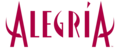 Alegria Logo.png