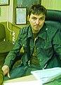 Aleksey Potehin.jpg
