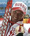 Alena Sidko by Ivan Isaev from Russian Ski Magazine.JPG