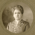 Aletta Jacobs, 1895-1905.png