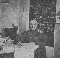 Alexander I. Andogsky.jpeg