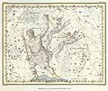Alexander Jamieson Celestial Atlas-Plate 7 - restoration.jpg