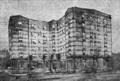 Alexandra Court Hotel.png