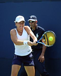 Alexandra Dulgheru at the 2010 US Open 02.jpg