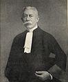 Alexandre Braun 1847-1935.jpg