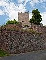 Alf (Mosel), Burg Arras, 2012-08 CN-01.jpg