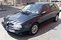 Alfa 156 Sportwagon.jpg