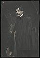 Alfred Stieglitz MET DP71975.jpg