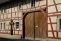 Alfter Fachwerkhaus Pelzstraße 10 (04).png