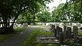 Algemene Begraafplaats Lekkerkerk. Graven (1).jpg
