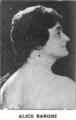 Alice Baroni 1922.png