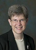 Alice Batchelder Circuit Judge.jpg