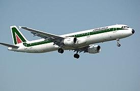 Alitalia a321-100 i-bixk arp.jpg