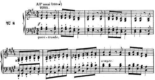 Concerto for solo piano alkan wikipedia the free encyclopedia