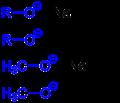 Alkoxide General Formulae V.1.png