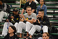 All-Army TKD compete at US nationals 150708-Z-ZS194-002.jpg
