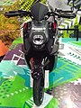 All New X-Ride 125.jpg