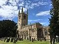 All Saints Church, Conington.jpg